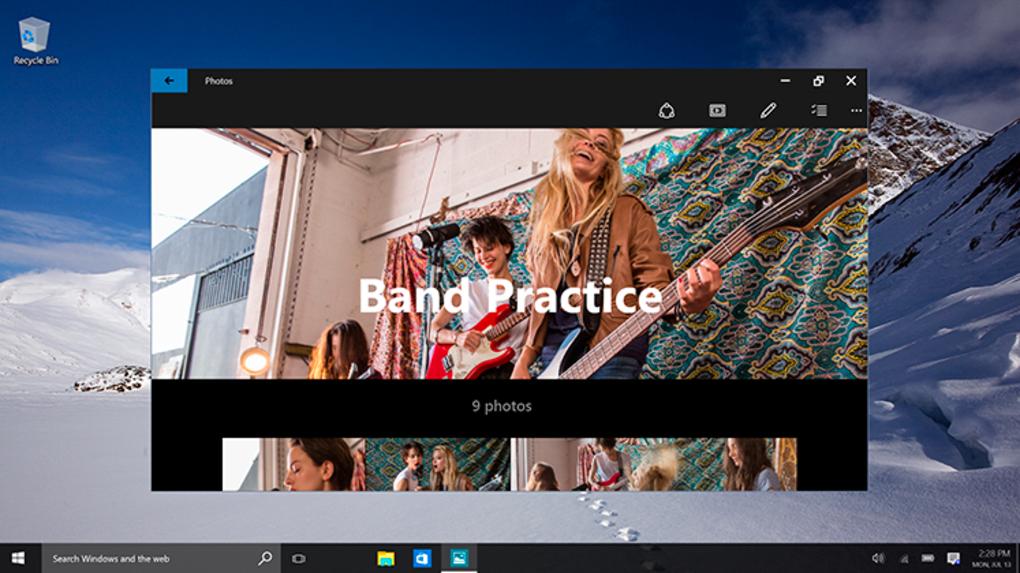 Windows 10 Launch Patch 32 bit (Windows) - Download