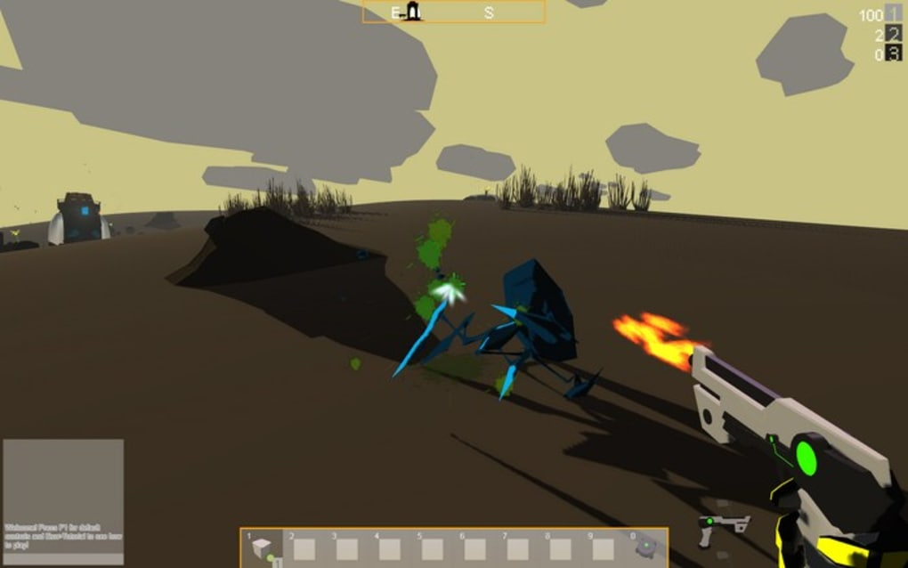 Minecraft Spielen Deutsch Minecraft Spielen Kostenlos Bild - Www 1001 minecraft spiele com