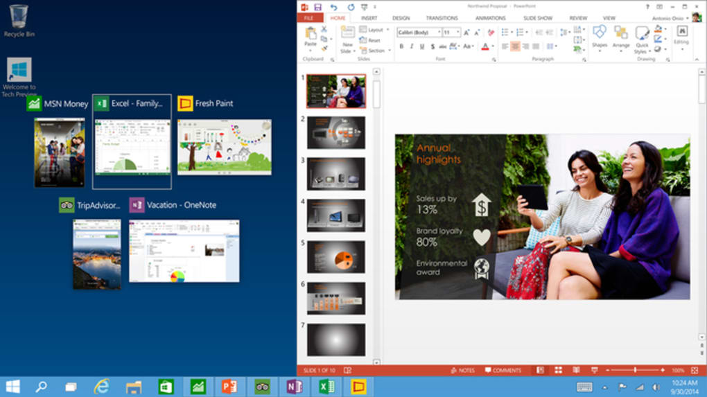 windows 10 iso download utility