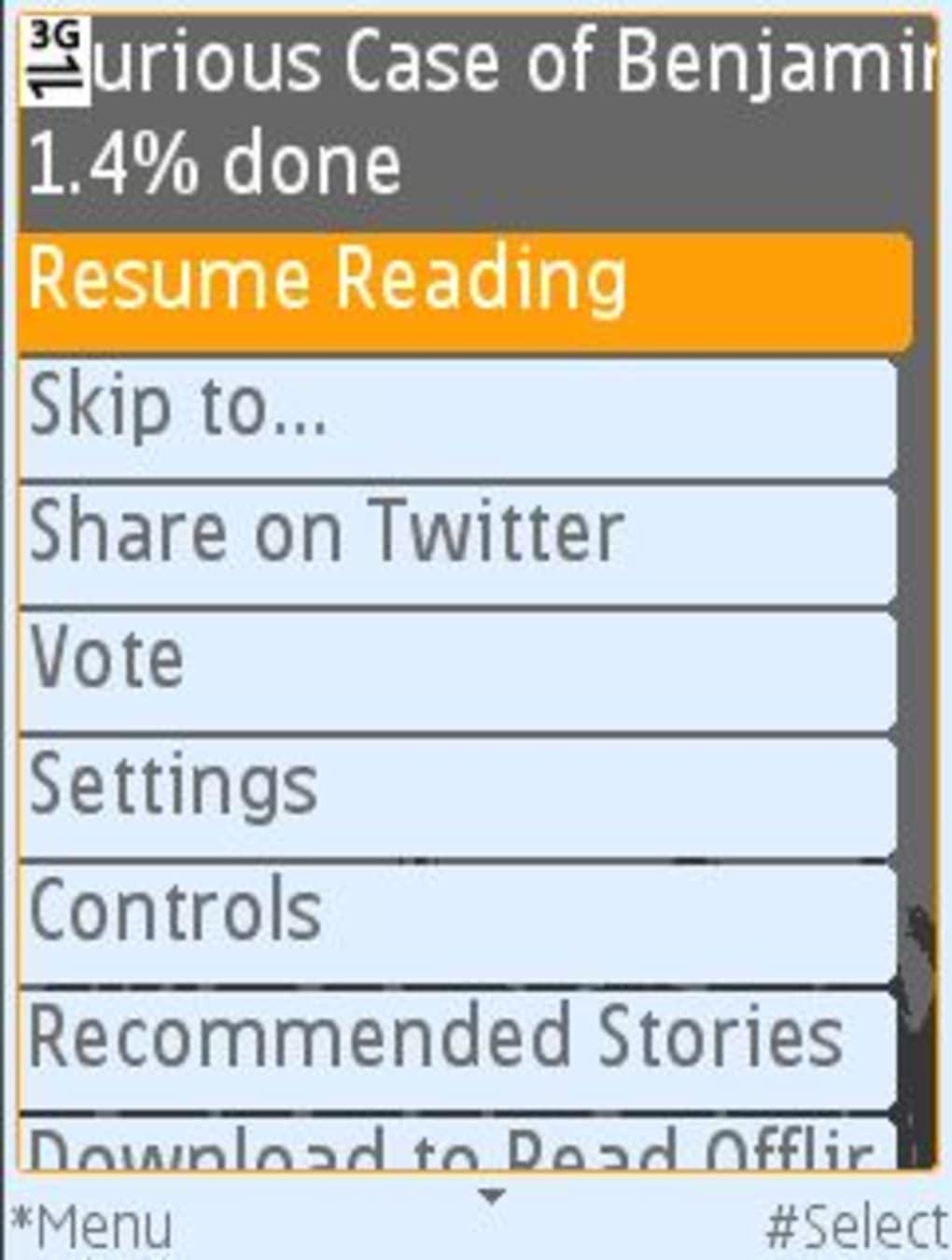 Nokia ebook reader download free for 2690