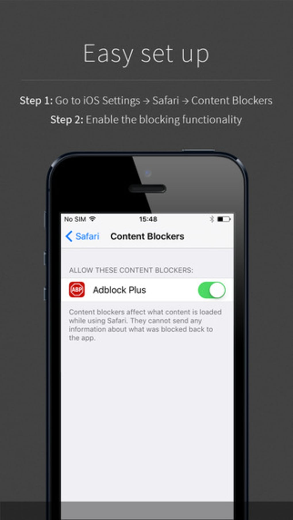 adblock plus iphone adblock plus na iphone 2794