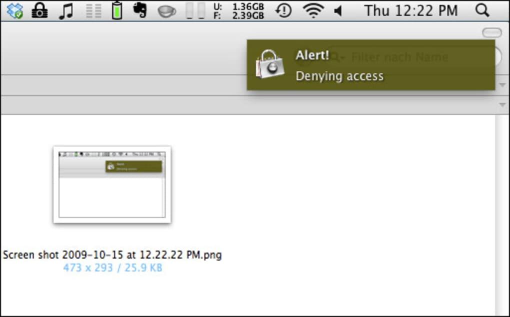 cisco vpn mac os x download - Matricom Forums