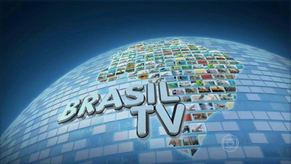 TV Brasil Online for Android - Download