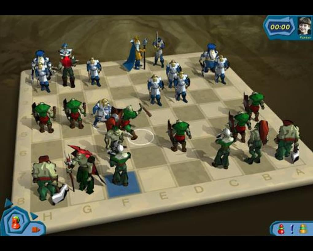 chessmaster 11 gratuit