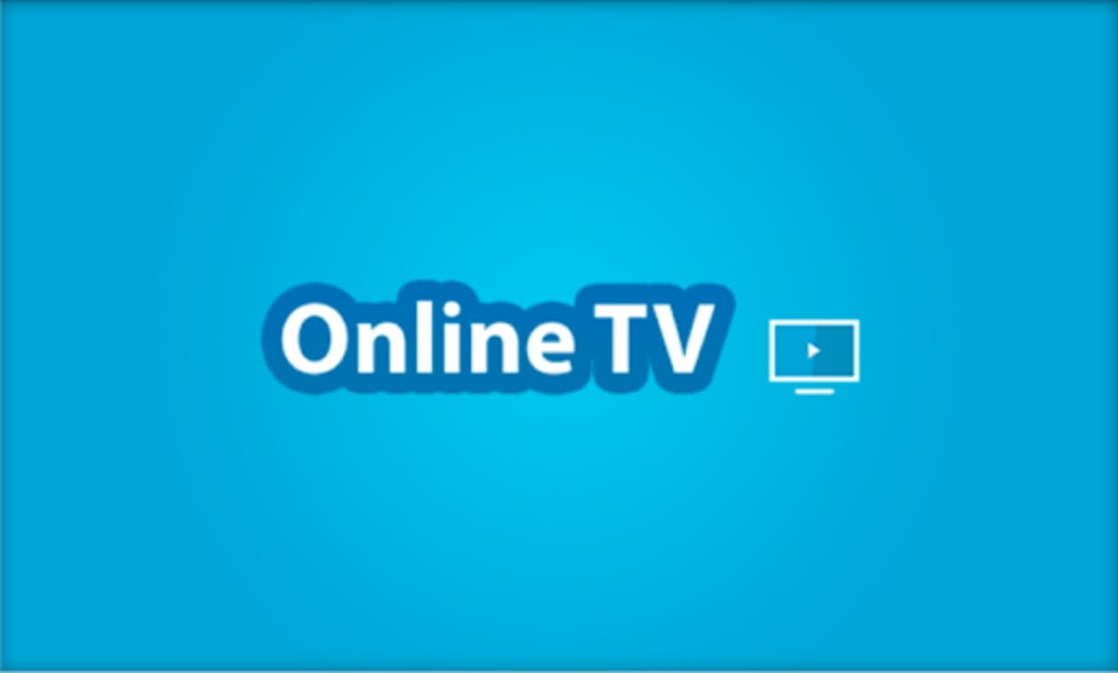 5 бесплатных программ для просмотра интернет-телевидения с ПК • Raymond. CC