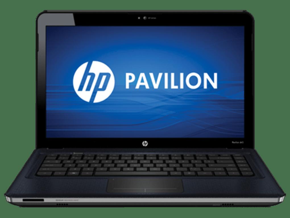 Direct link. ) wifi driver: hp pavilion dv5-1000, dv5-10xx, dv5.