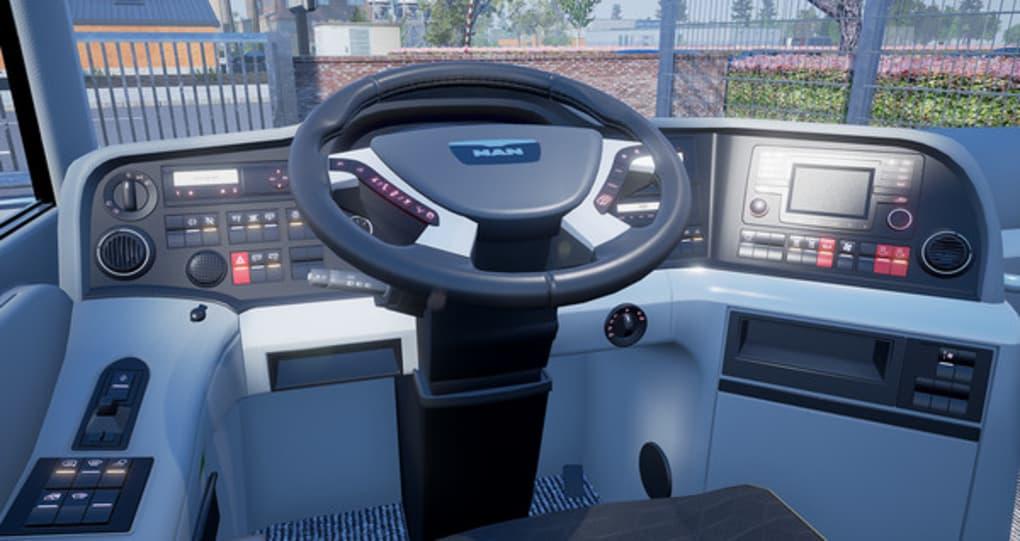 https://www.dcyoutube.org/video/como-baixar-e-instalar-bus-brasil-simulador-jogo-de-onibus