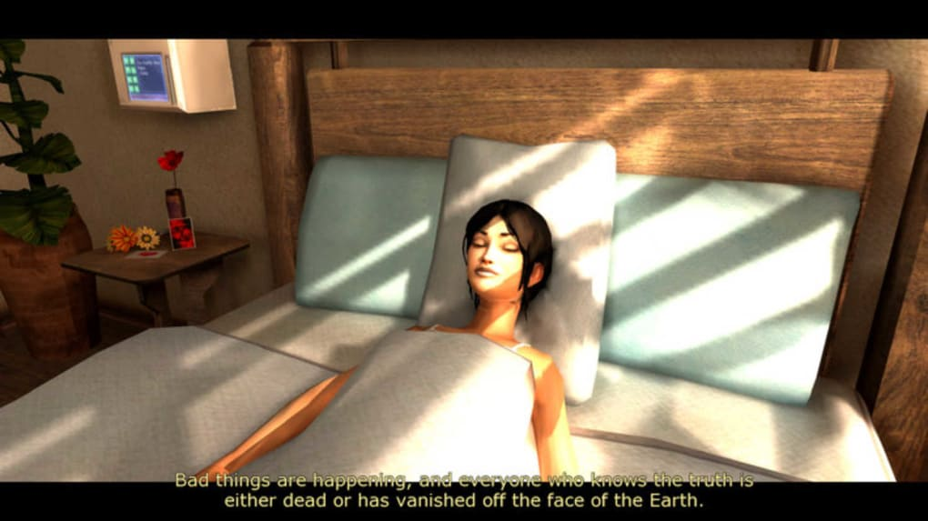 dreamfall the longest journey gratuitement