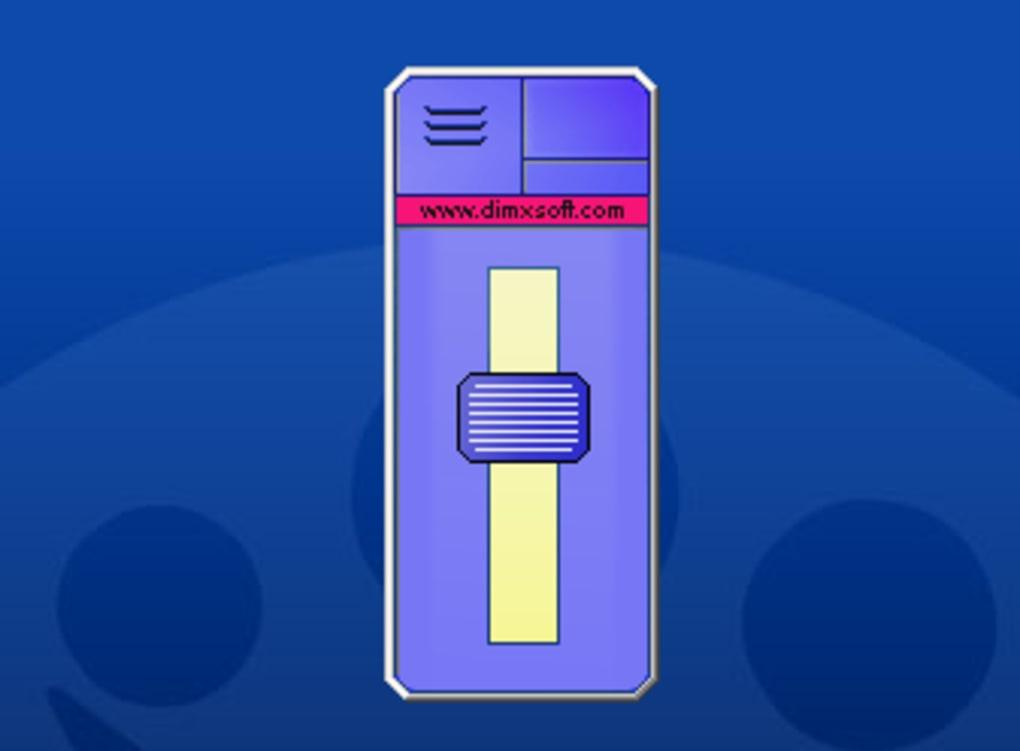 desktop lighter windows 7 free download