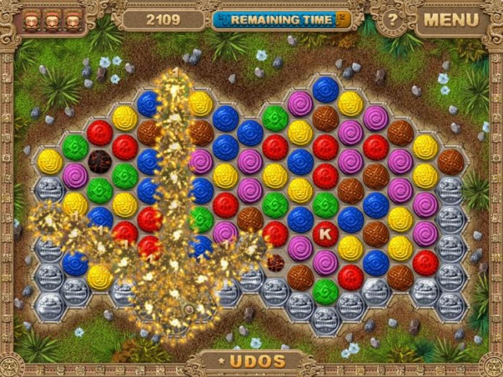 azteca game free download full version