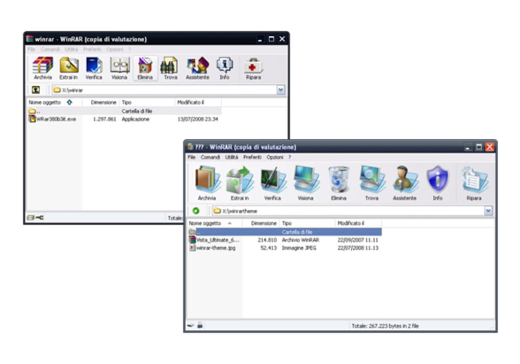 Windows 7 Ultimate Overview Sp1 32-bit