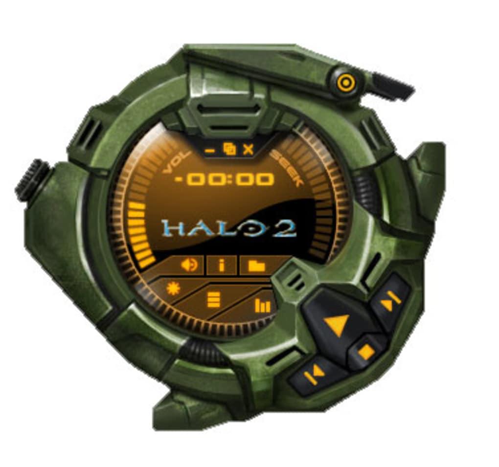 Halo wars 2 download.