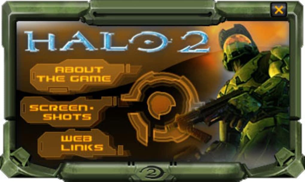 Halo 5: forge bundle download.