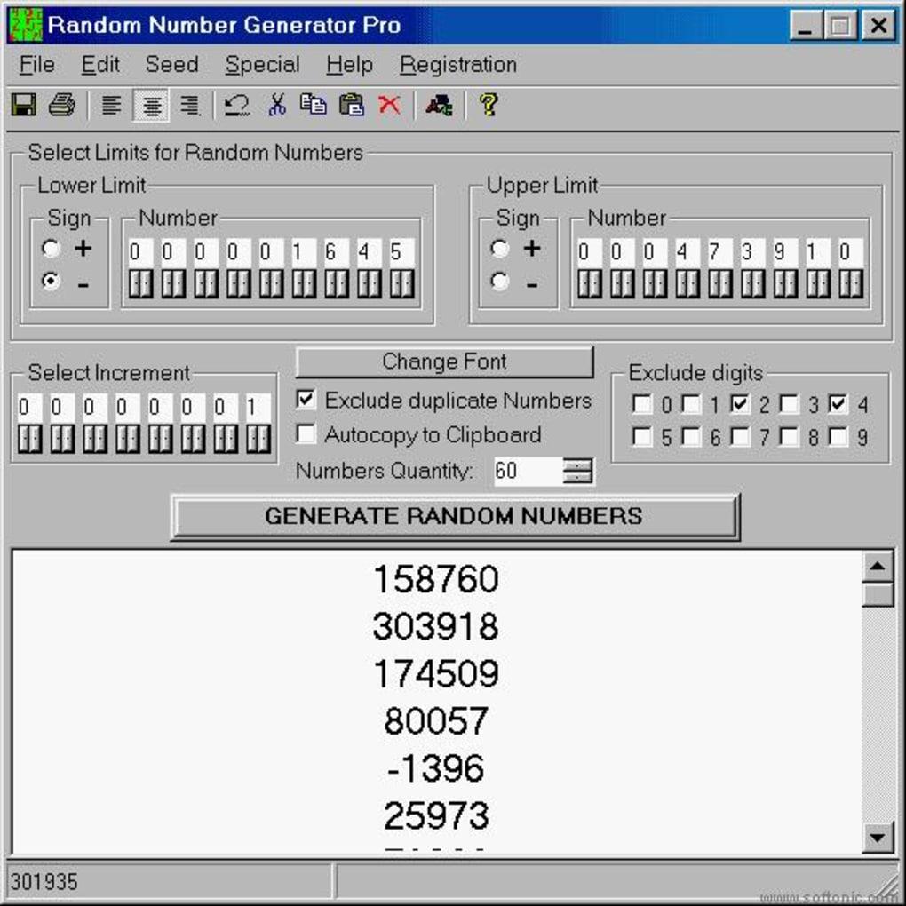Configuracion ideal del mac en herramientas de opciones binarias