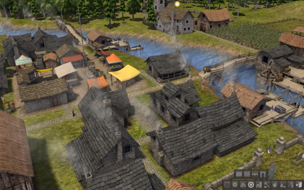 Banished - ゲームカタログ@Wiki ~名作からクソ …