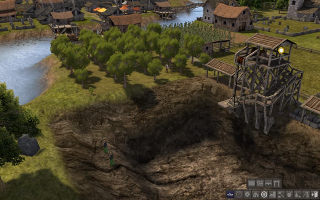 banished download free full game cz