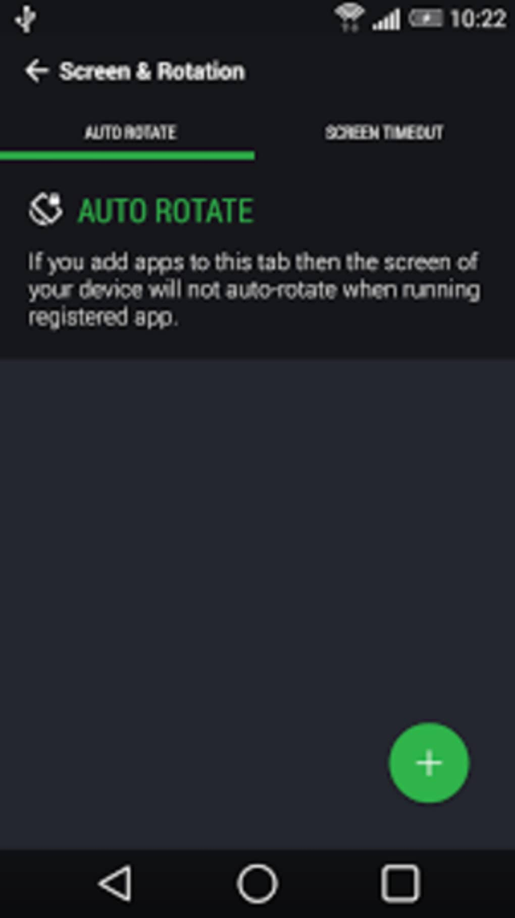 Lockdown Pro for Android - Download