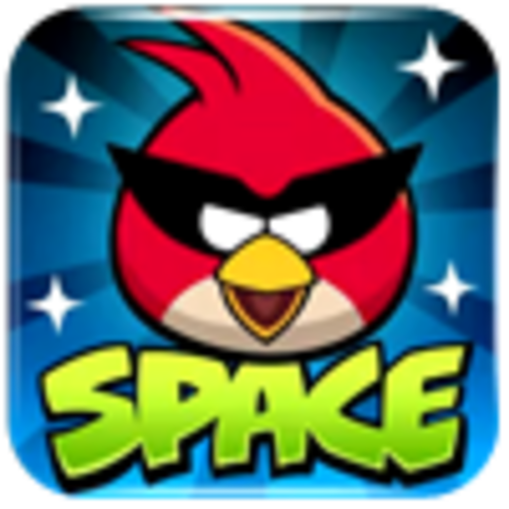 angry birds space full version with crack free download for pc