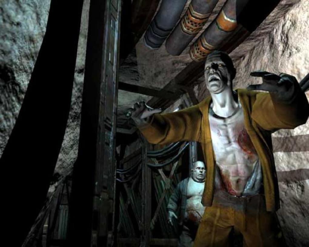 Doom 3 para Mac - Download