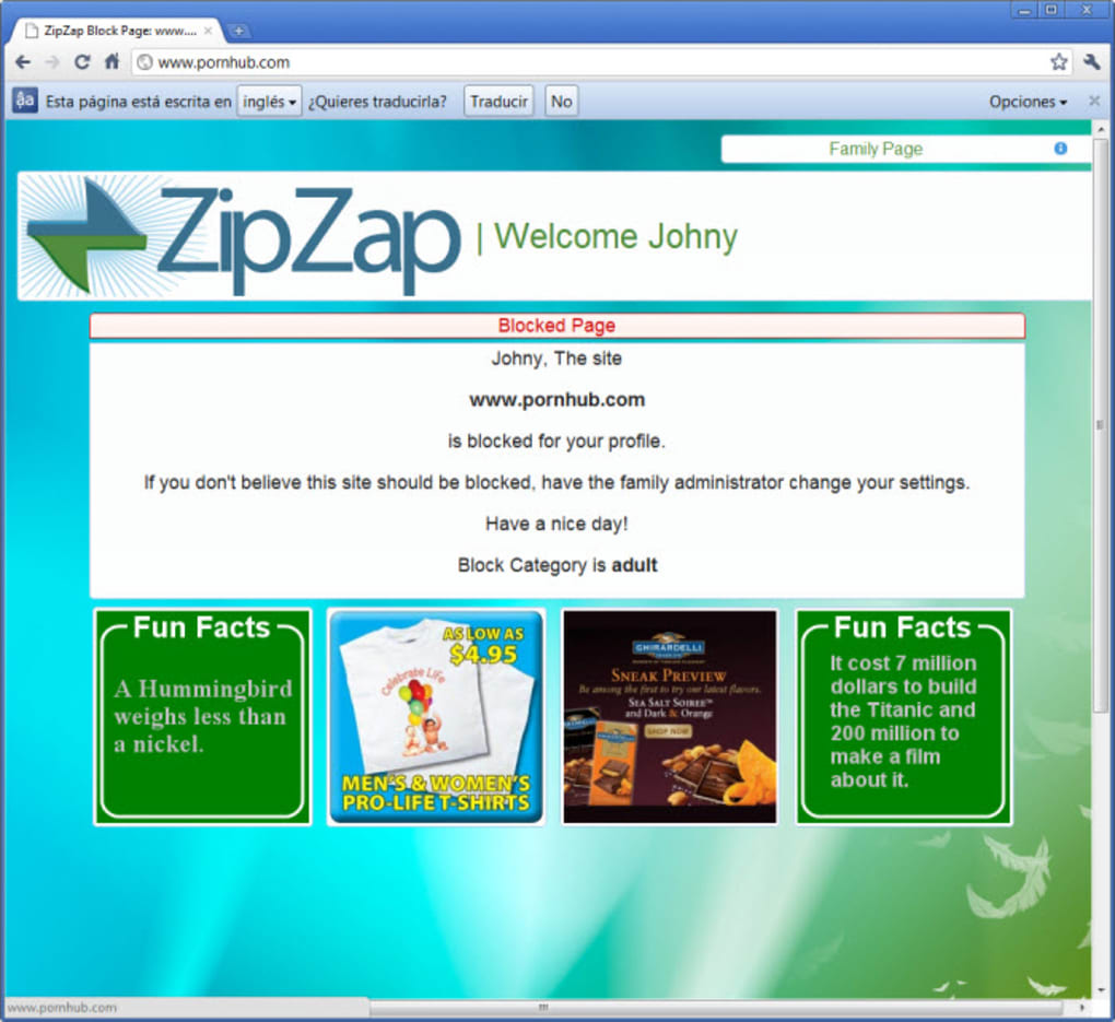 ZipZap - Download