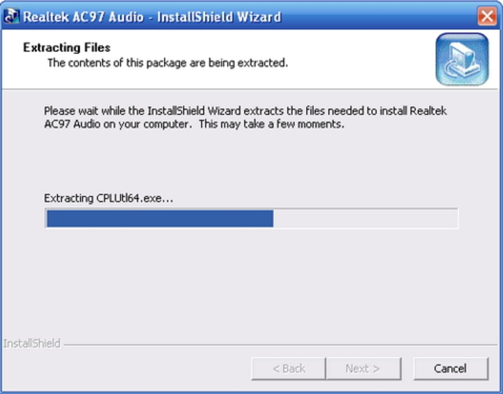 C MEDIA CMI9761 6 CHANNEL AC97 AUDIO CODEC DRIVERS FOR WINDOWS DOWNLOAD