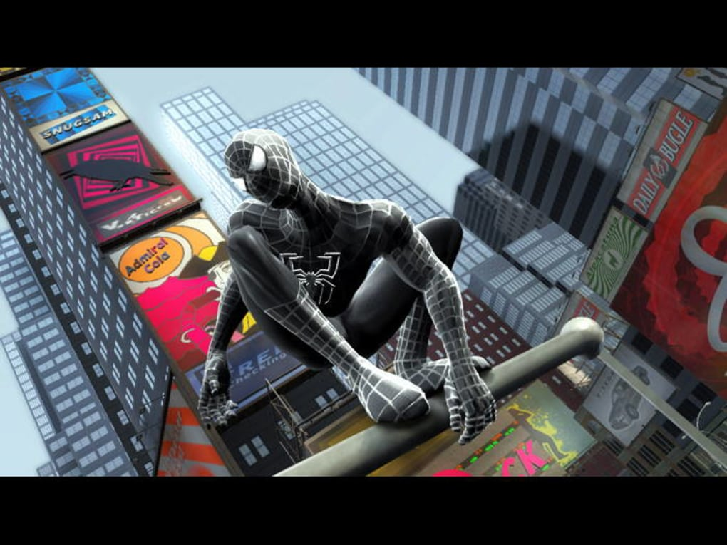 spiderman 3 watch full movie online in hindi