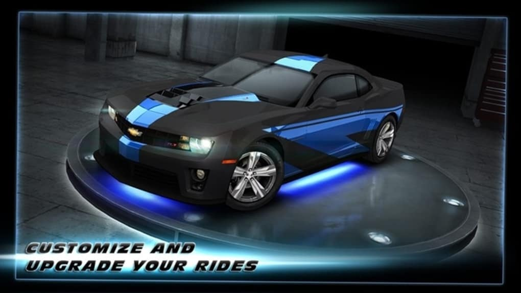 fast and furious 6 apk obb