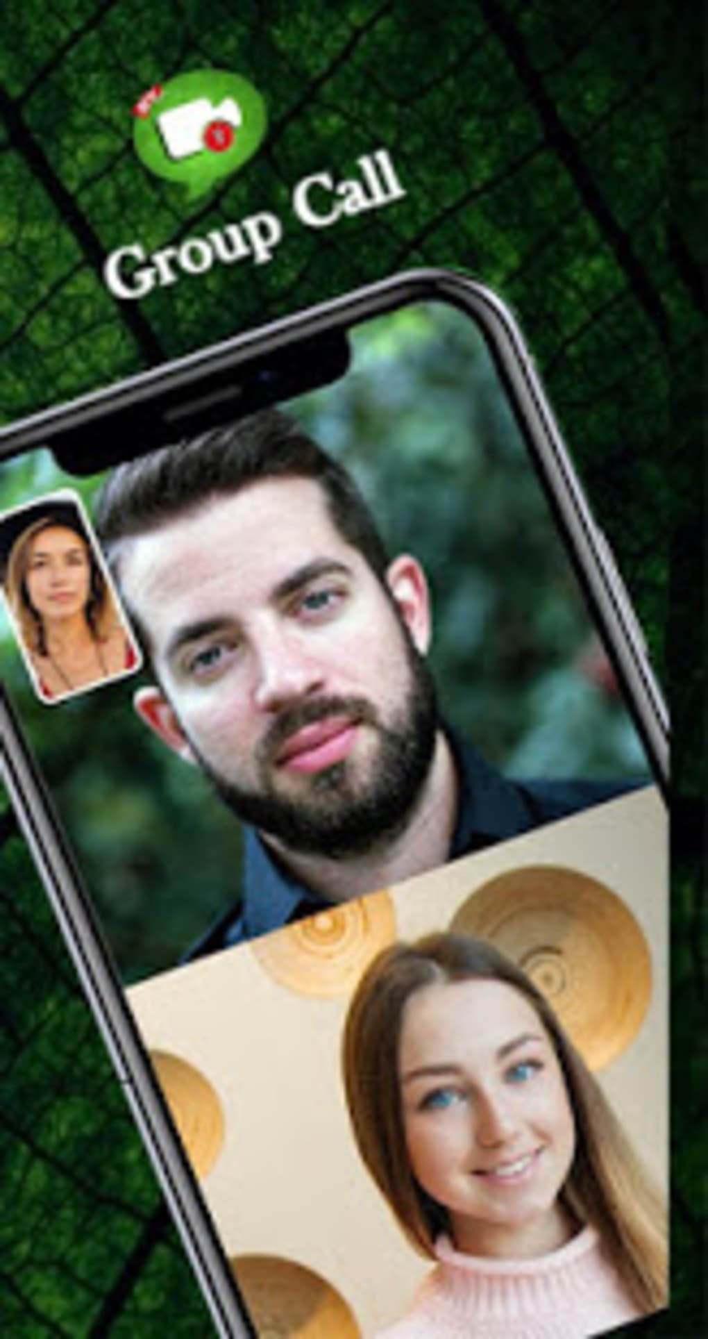 FaceTime Free Call Video Chat Advice for Android - Download