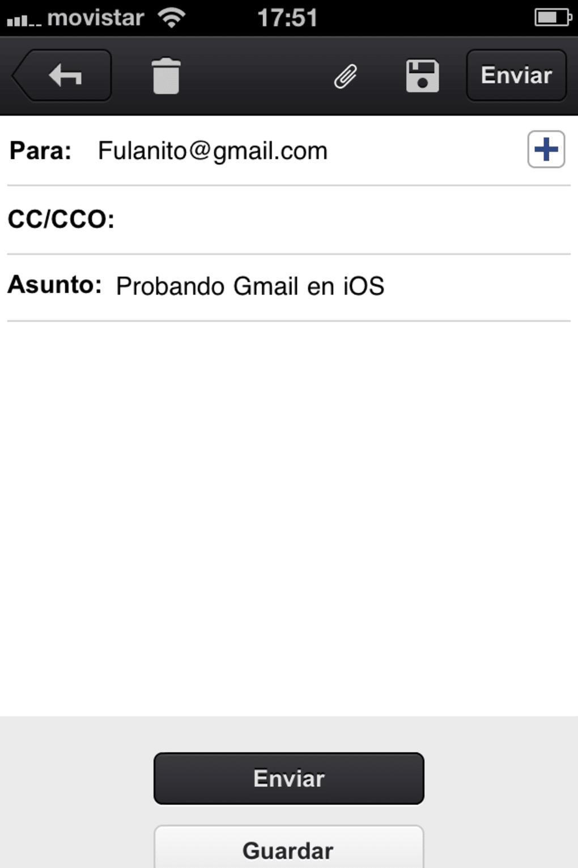 Google mail auf iphone löschen