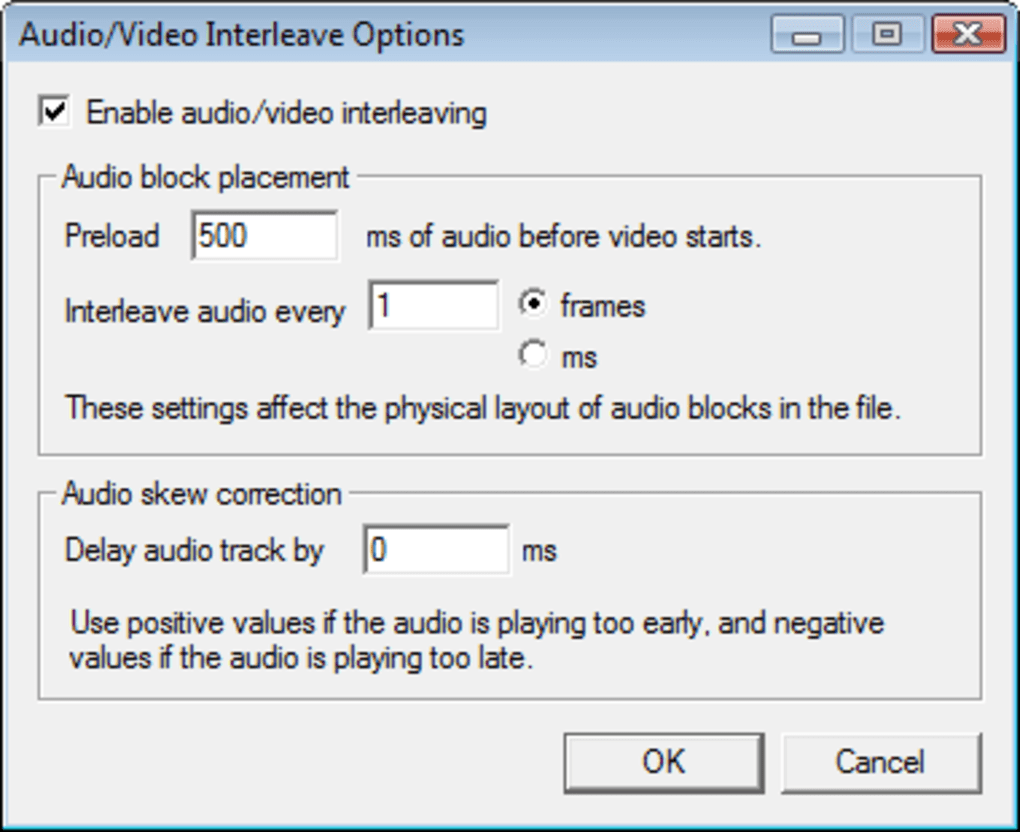 virtualdub italiano gratis
