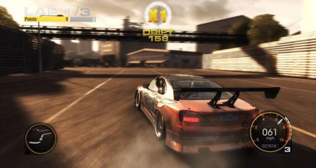 race driver grid vollversion
