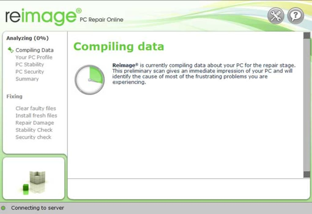 reimage repair 1.8.0.1 gratuit