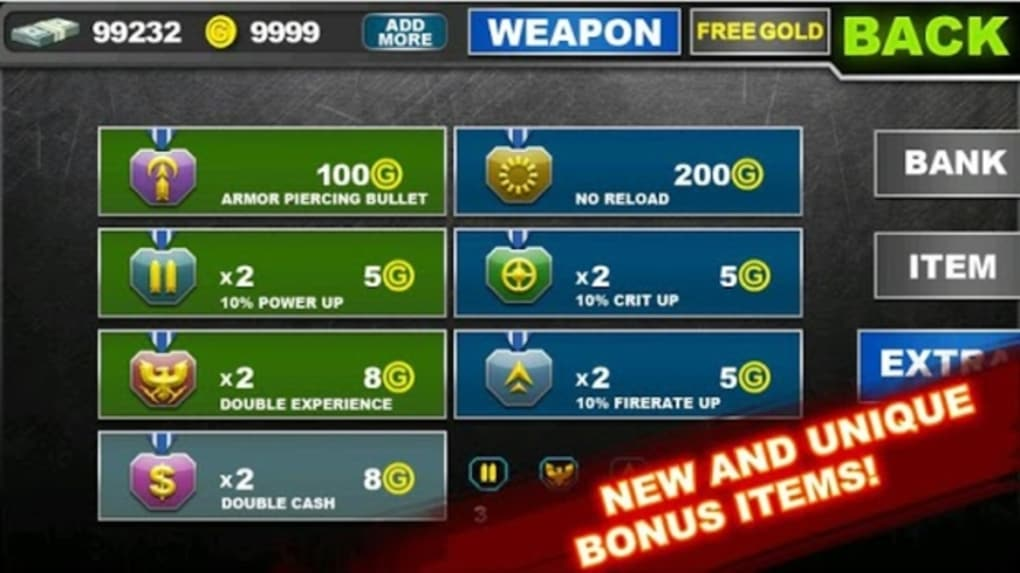 Zombie Frontier for Android - Download