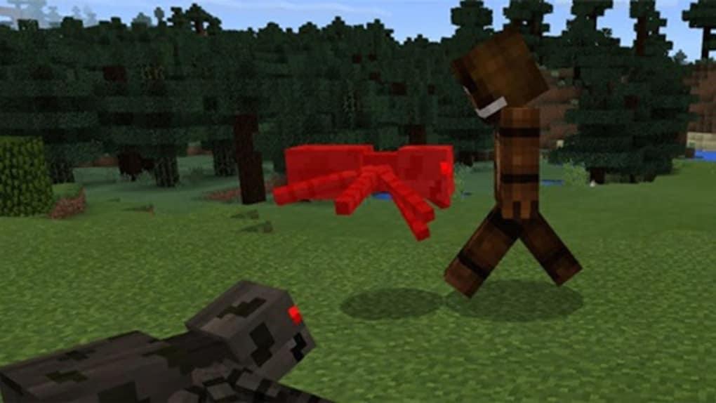minecraft gun mod games free