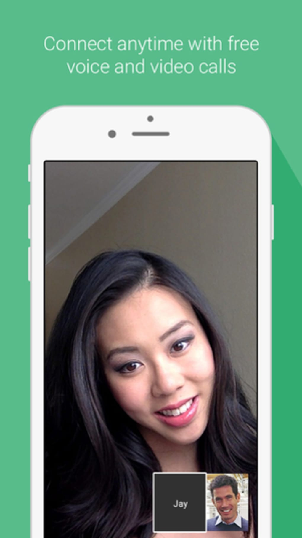 Hangout App Free Download For Iphone