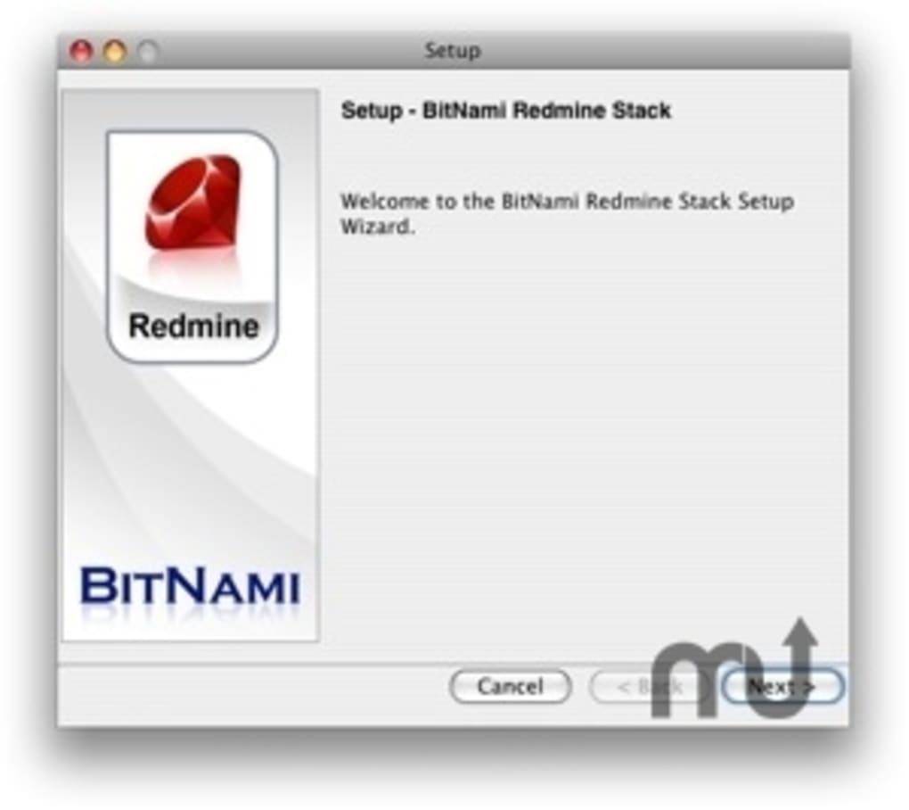 Redmine for Mac - Download