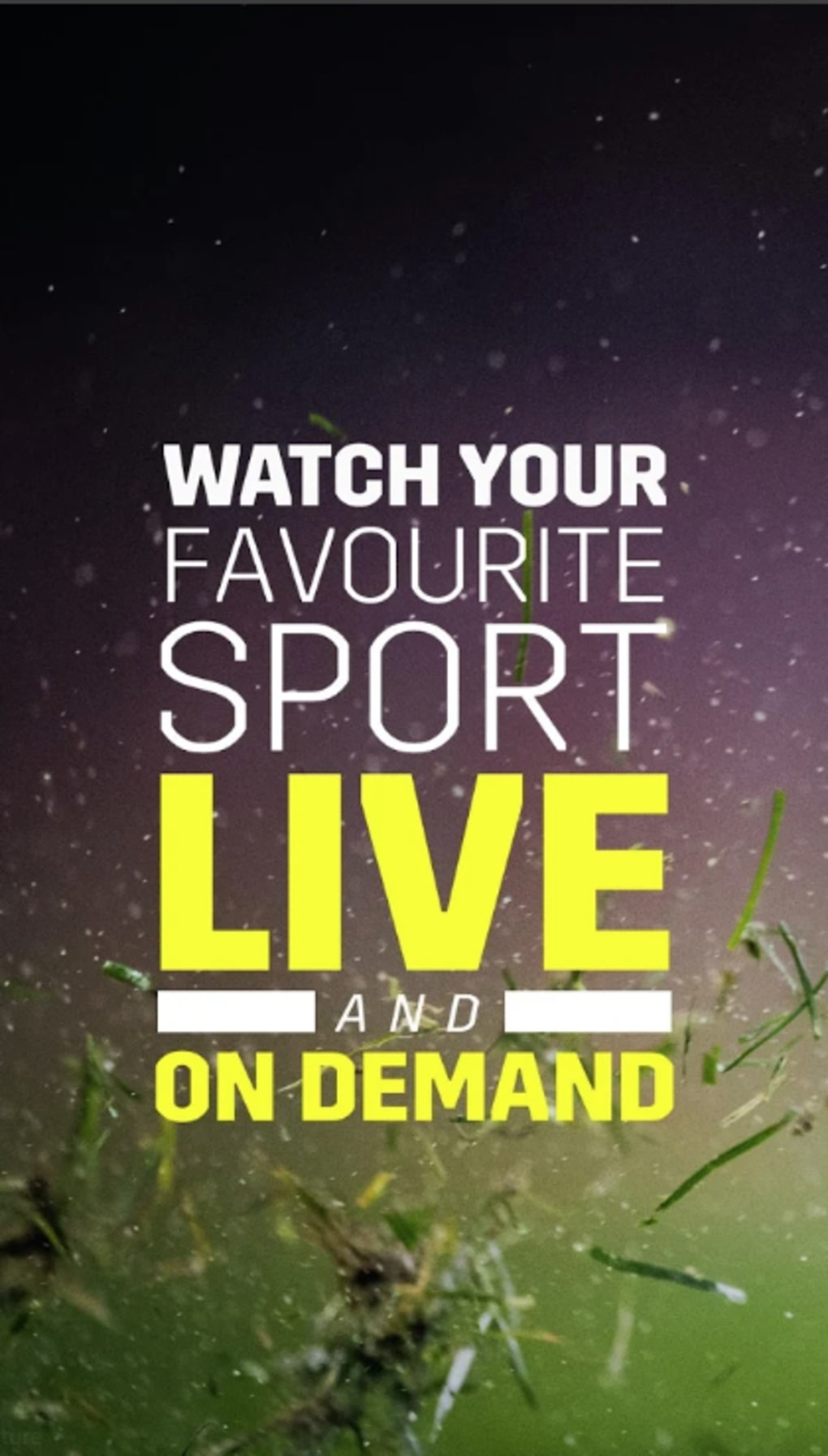 DAZN Live Sports Streaming for Android - Download