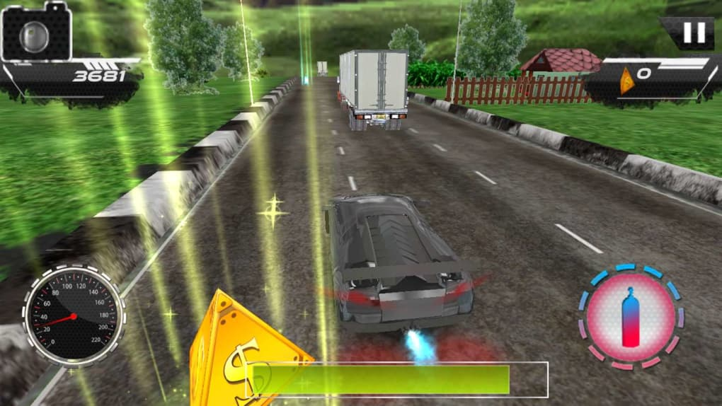 Car Racing Adventure Download