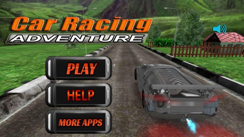 Car Racing Adventure - Download