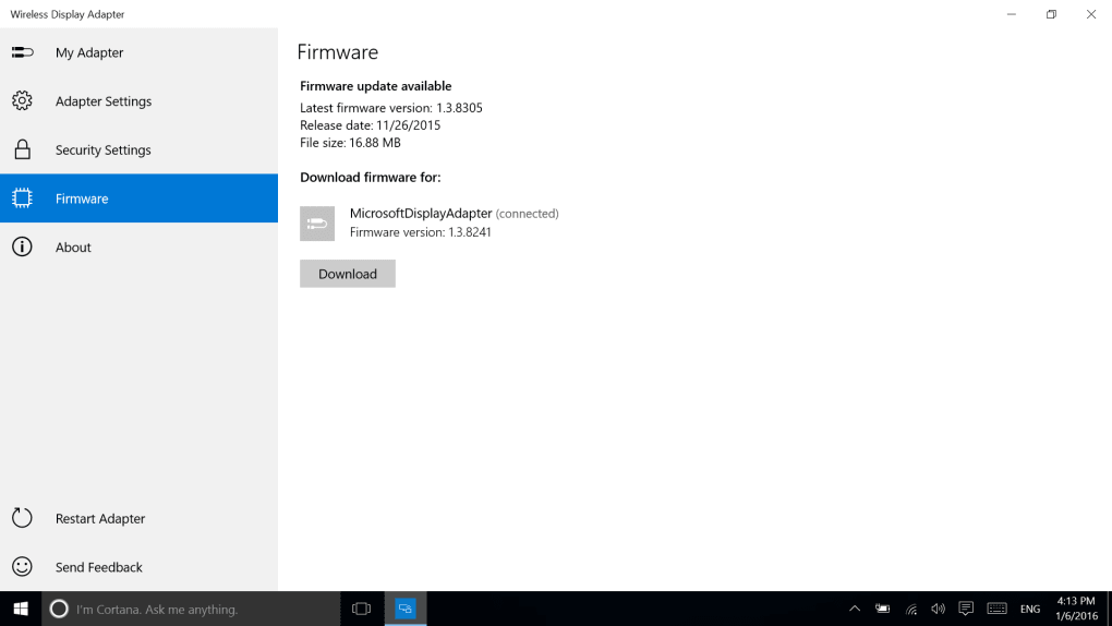 Miracast windows 7 ultimate | How to enable Miracast on Windows 10