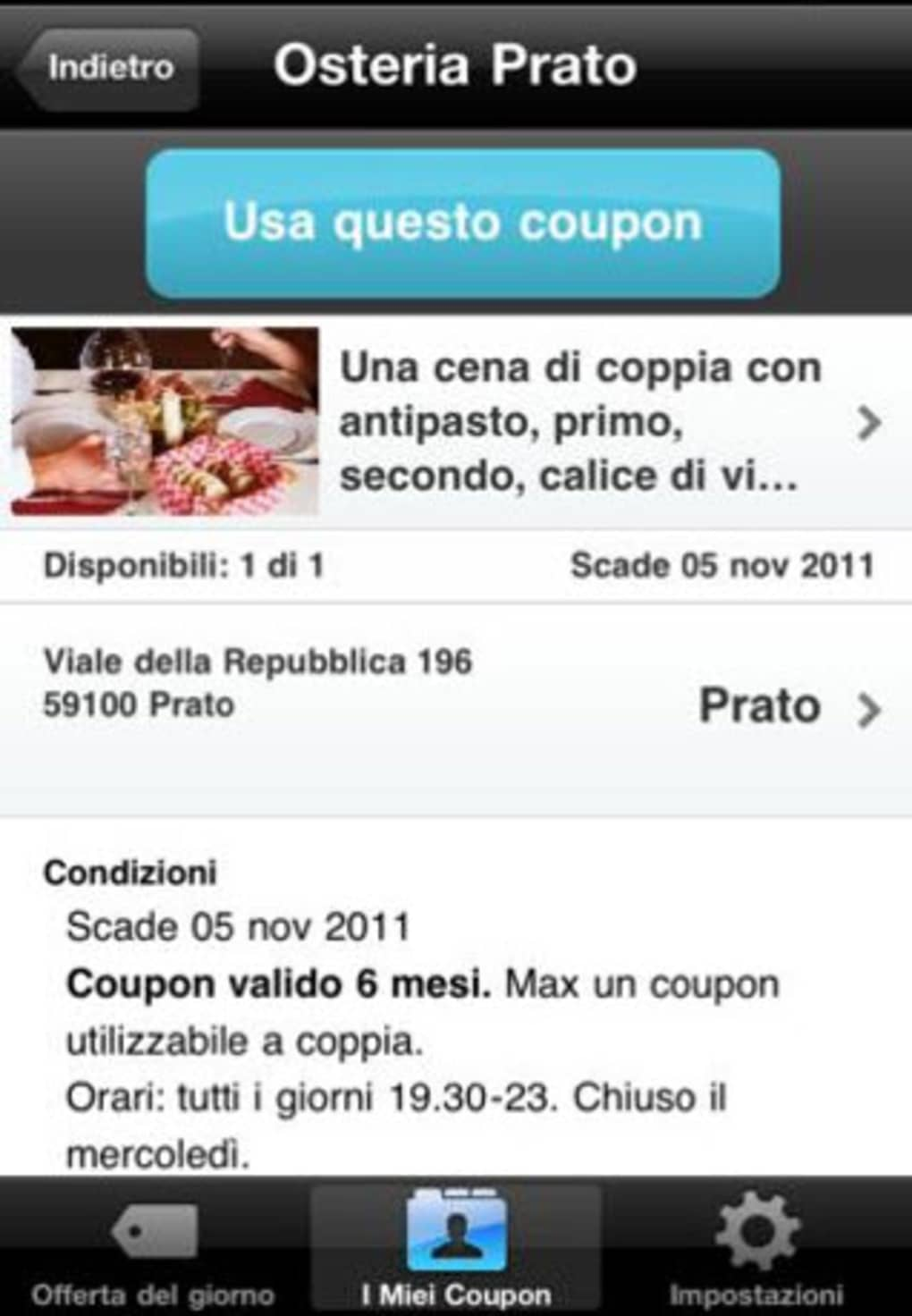 groupon per iphone download
