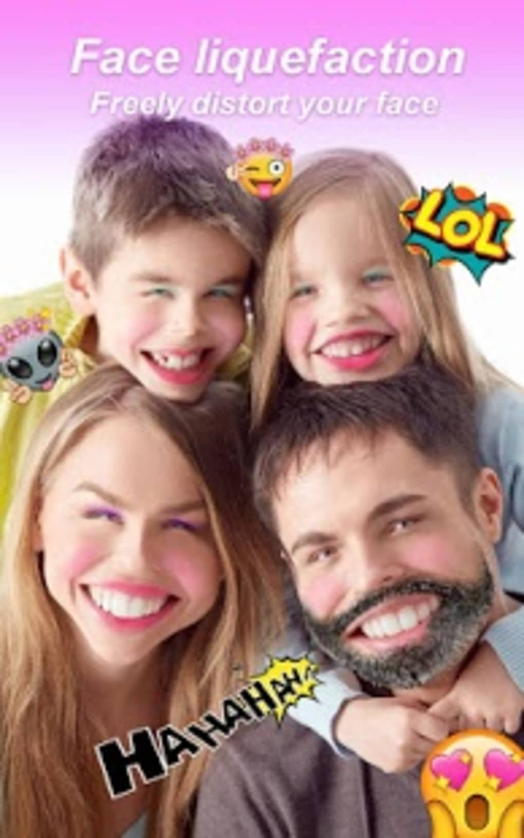face swap for android download