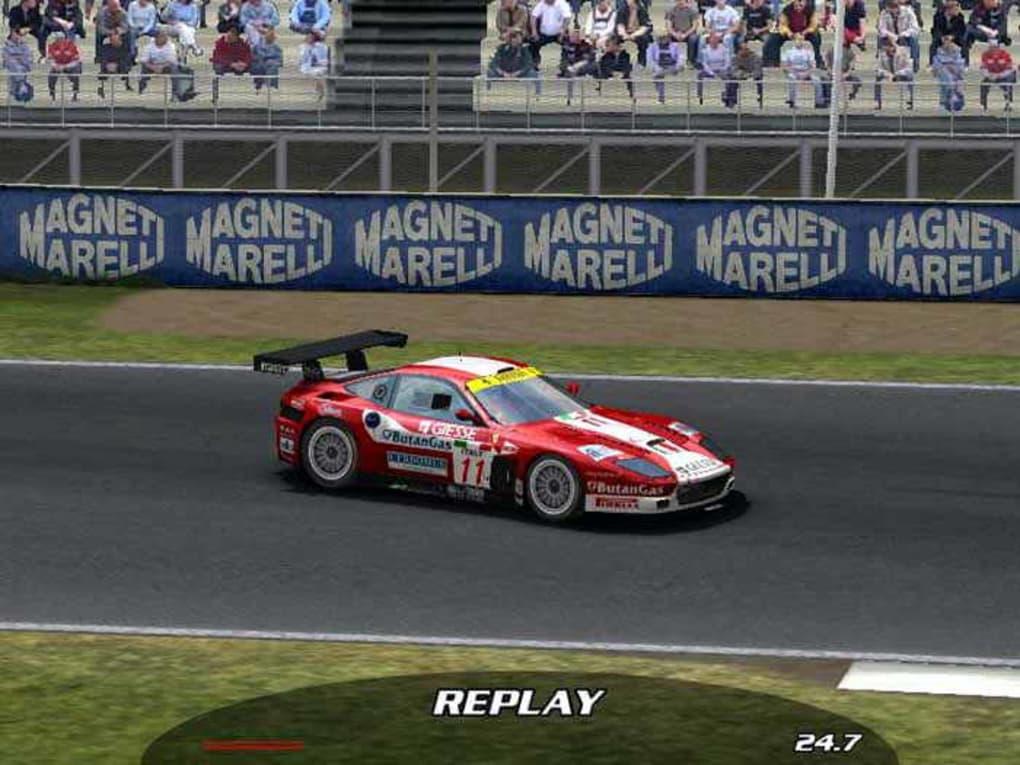 gtr2 fia gt racing game download