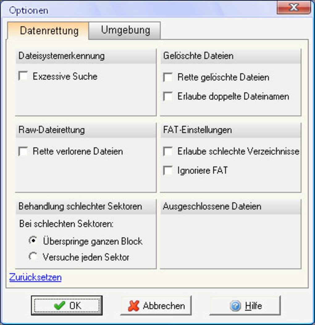 getdataback for fat full version free download