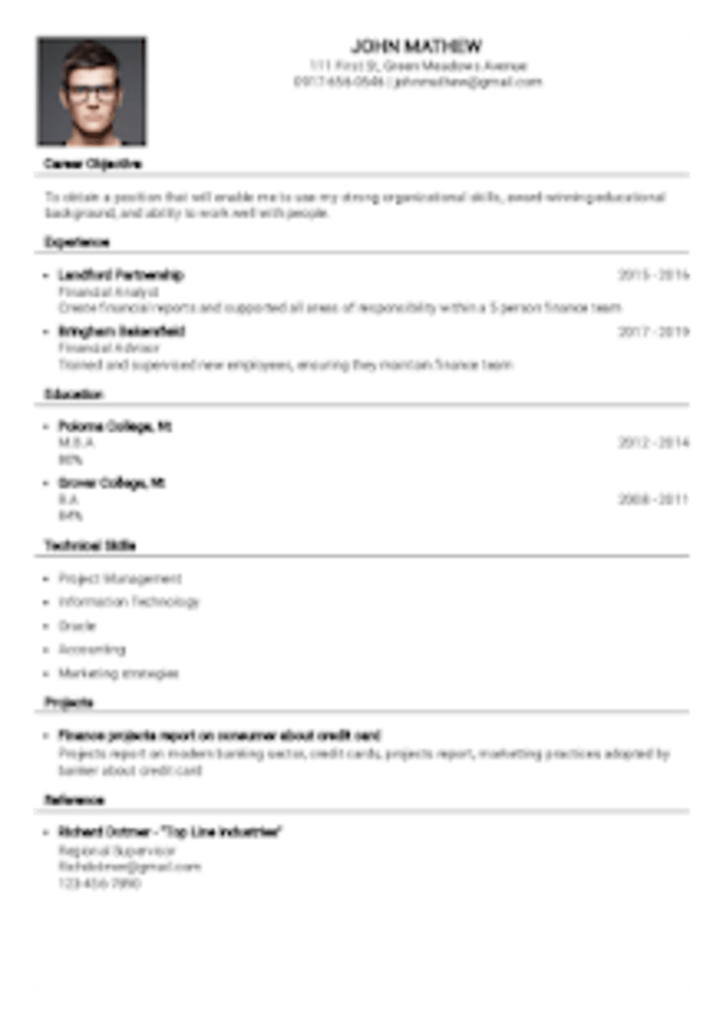 resume builder cv maker app free cv templates 2019 for