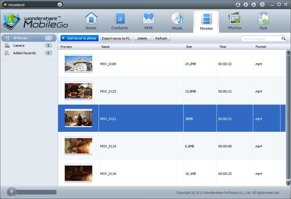 Outlook Daten synchronisieren auf PC, Mac und Smartphone