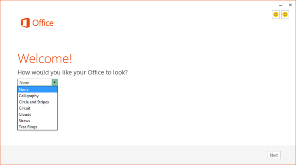 microsoft office home and business 2013 download free