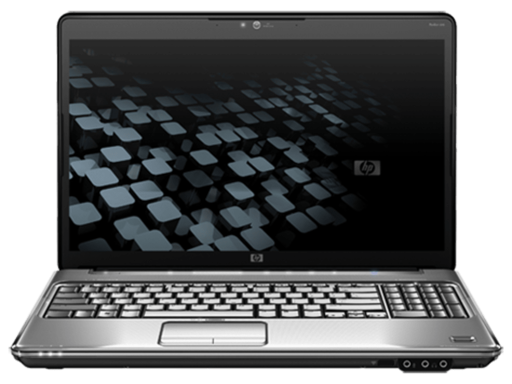 HP PAVILION DV6-1375DX WINDOWS 8 X64 DRIVER