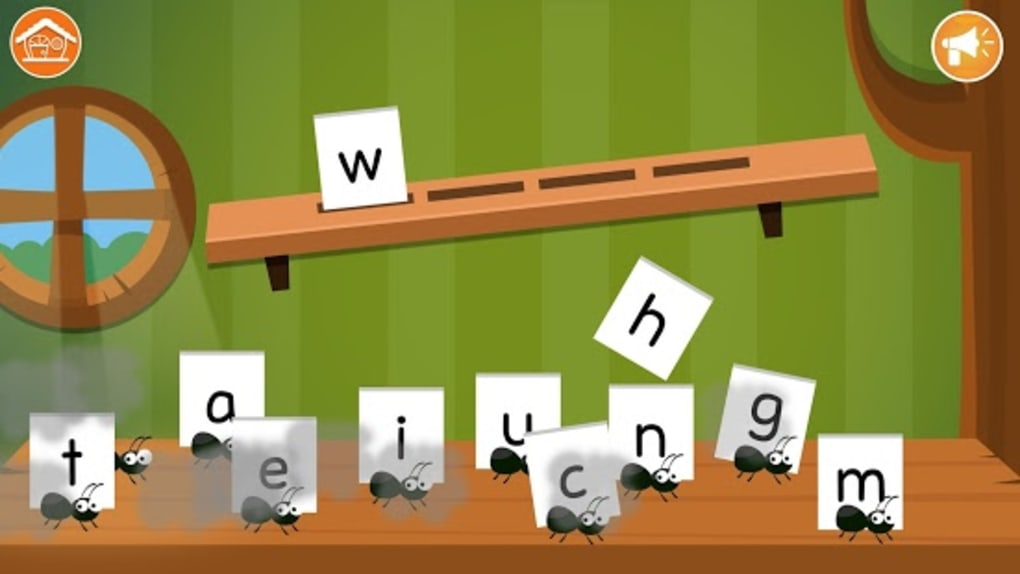 Sight Words reading  spelling
