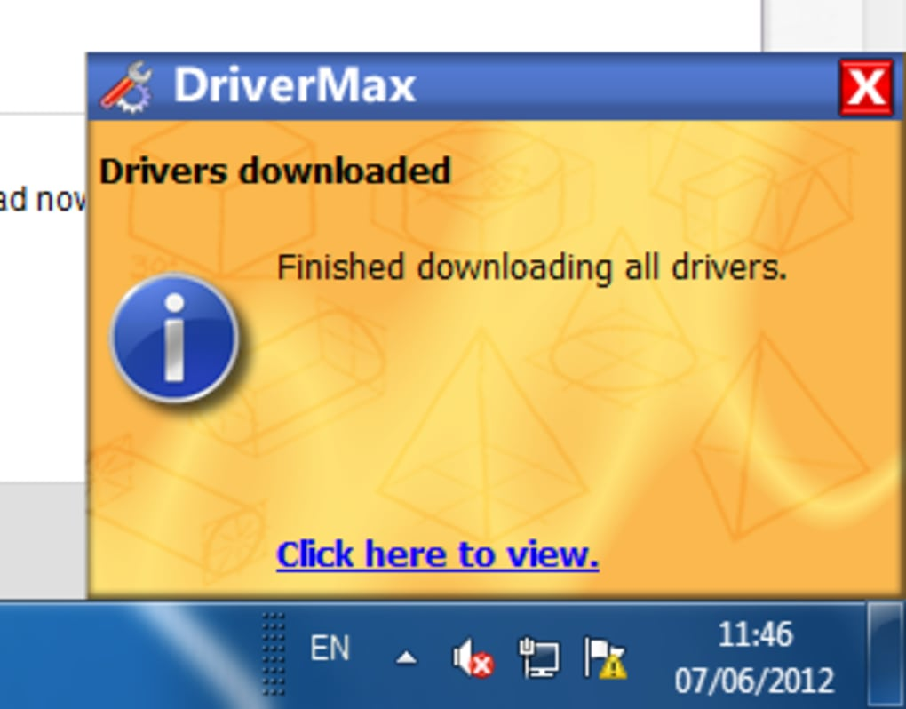drivermax reviews